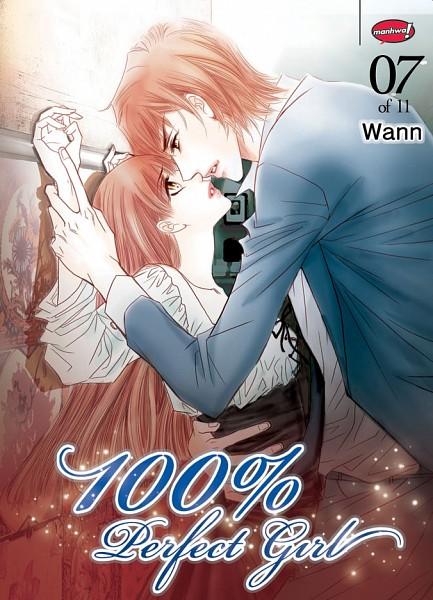 100% Perfect Girl - Wann