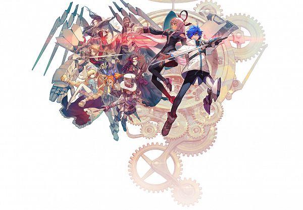 23/7 (Game) - Fujishoji