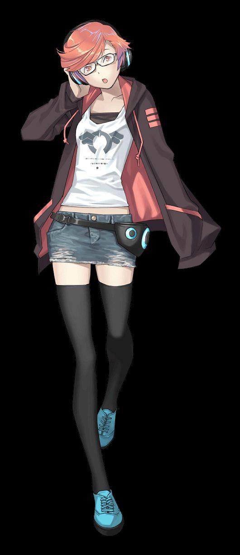 47 Heroines - Yunuo Games