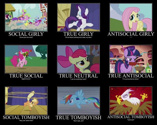 my little pony friendship is magic rainbow dash flying. My+little+pony+friendship+