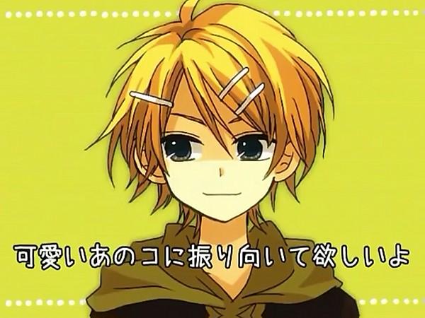 Đăng ký nhân vật cho fic của Sâu ~ Kagamine.Rinto.511390