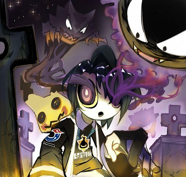 Pokémon Image #2630793 - Zerochan Anime Image Board