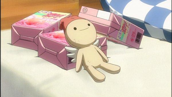 Tags: Anime, AIR, Screenshot