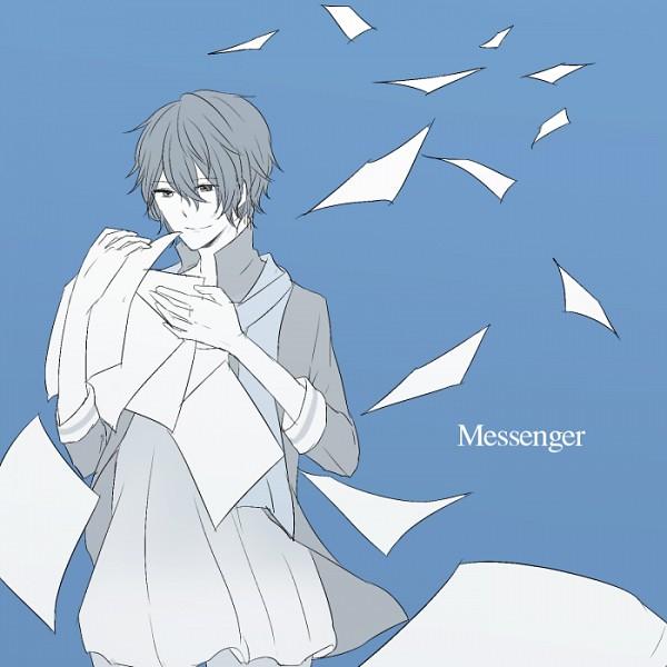 ALIVE (TsukiPro)
