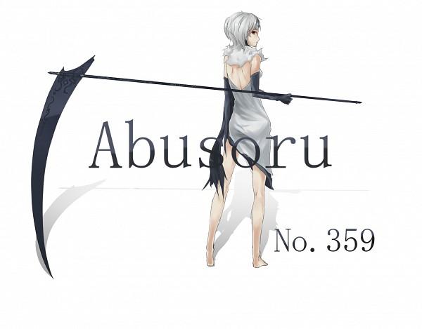 Tags: Anime, Pixiv Id 901442, Pokémon, Absol, Pixiv