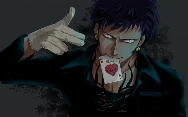 Ace (Card) - Card (Object)