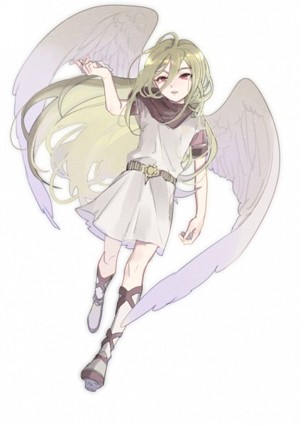 Tags: Anime, Pixiv Id 2765210, Inazuma Eleven, Inazuma Eleven: Ares no Tenbin, Afuro Terumi, Zeus (Ares) Uniform, Mobile Wallpaper, Pixiv, Fanart, Fanart From Pixiv, Zeus (Ares)