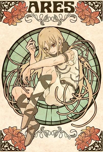 Tags: Anime, Pixiv Id 2071470, Inazuma Eleven: Ares no Tenbin, Inazuma Eleven, Afuro Terumi, Zeus (Ares) Uniform, Pixiv, Fanart From Pixiv, Fanart, PNG Conversion, Mobile Wallpaper, Zeus (Ares)