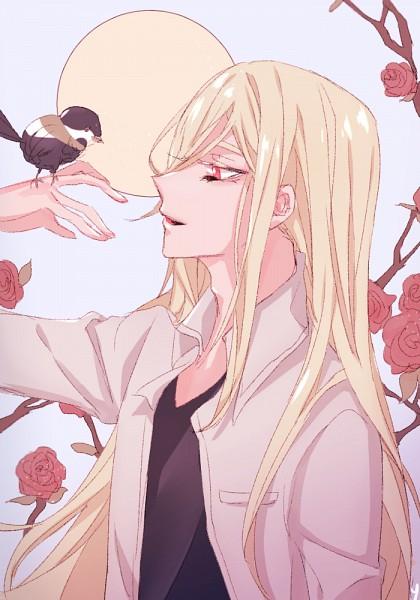 Tags: Anime, Pixiv Id 4665386, Inazuma Eleven: Ares no Tenbin, Inazuma Eleven, Afuro Terumi, Fanart, Fanart From Pixiv, Mobile Wallpaper, Pixiv
