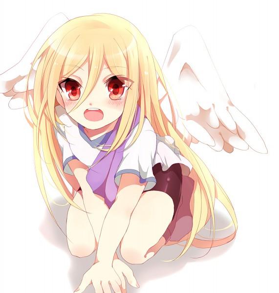 Tags: Anime, Asprach, Inazuma Eleven, Afuro Terumi, Pixiv