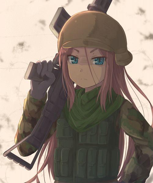 Tags: Anime, HikariNiji, NEW GAME!, Ahagon Umiko