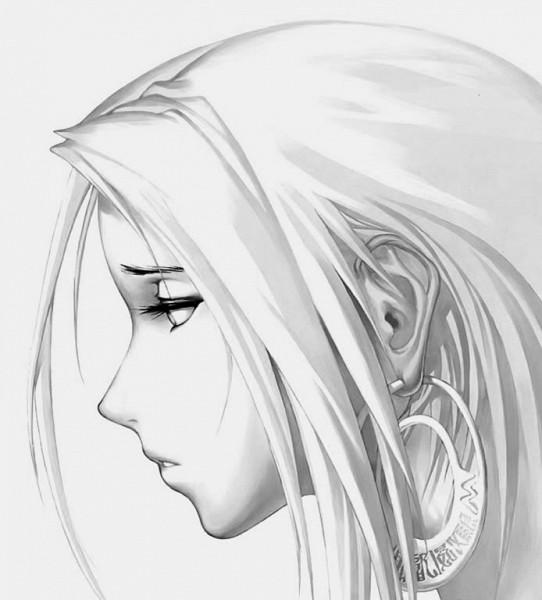 Tags: Anime, Aika Arisia