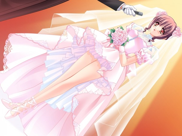 Tags: Anime, CARNELIAN, Quilt (VN), Airi (Quilt), CG Art