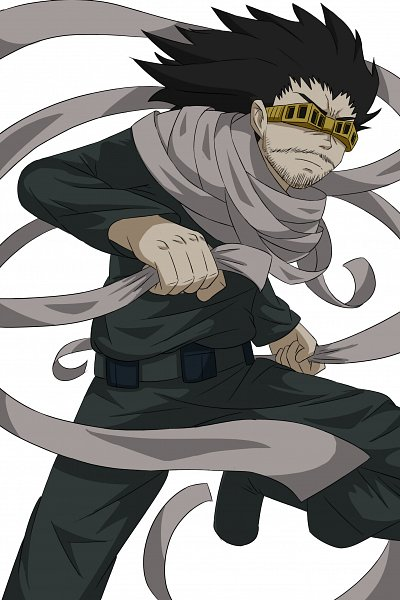 Tags: Anime, Pixiv Id 25834769, Boku no Hero Academia, Aizawa Shouta