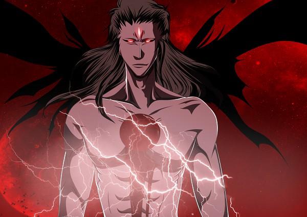 Tags: Anime, BLEACH, Aizen Sousuke, Gotei 13