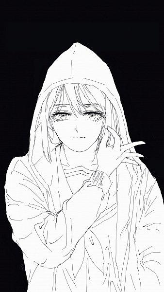 Tags: Anime, Pixiv Id 16280597, Yu-Gi-Oh!, Yu-Gi-Oh! ARC-V, Akaba Ray, Fanart, Twitter, Fanart From Pixiv, Pixiv