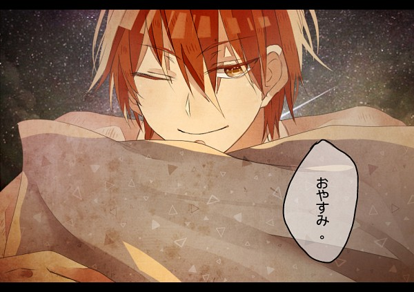 Tags: Anime, Pixiv Id 9239859, Ansatsu Kyoushitsu, Akabane Karma