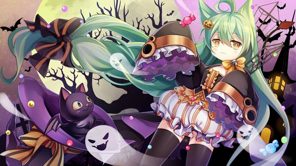 Tags: Anime, Pixiv Id 754173, Azur Lane, Akashi (Azur Lane), Wallpaper