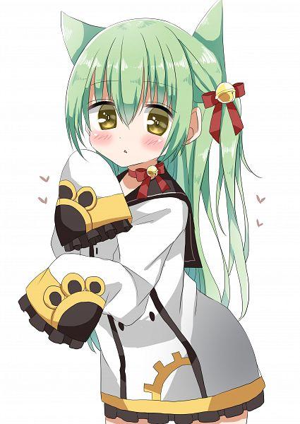 Tags: Anime, Pixiv Id 4404759, Azur Lane, Akashi (Azur Lane)