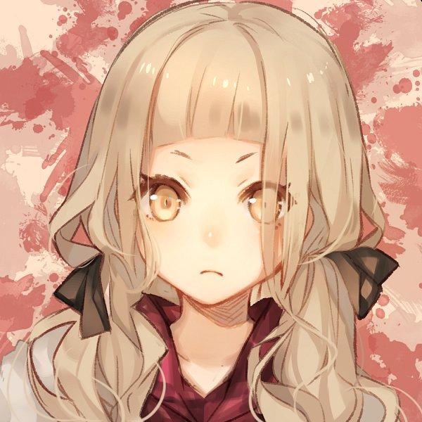 Tags: Anime, Pixiv Id 12789650, SINoALICE, Akazukin (SINoALICE), Fanart, Twitter