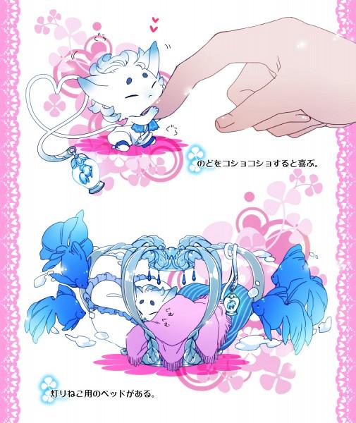 Tags: Anime, Akezu, Pixiv Fairy Ikusei Kikaku, Pixiv, Pixiv Fairy