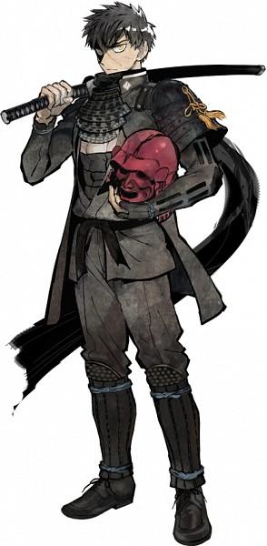 Akira (Kaned Fools)