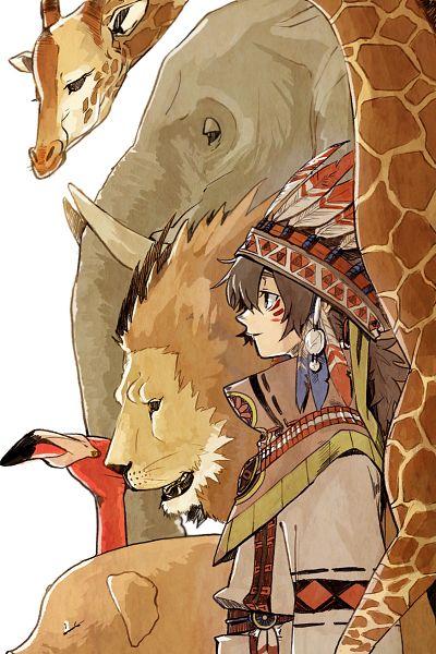 Akiyoshi (pixiv1566950)