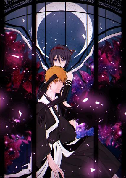 Akuma Homura (Cosplay) - Akuma Homura