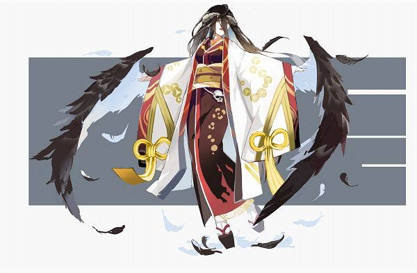 Tags: Anime, Pixiv Id 3410615, Overlord, Albedo (Overlord), Fanart From Pixiv, Pixiv, Fanart