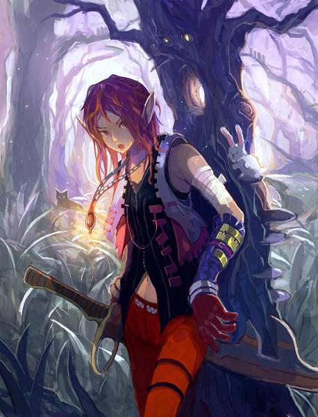 Tags: Anime, Alchemaniac