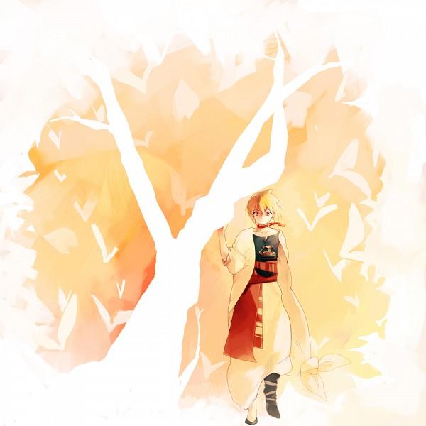 Tags: Anime, Asuna (I Luv), MAGI: The Labyrinth of Magic, Ali Baba Saluja, Rukh, Pixiv, Fanart