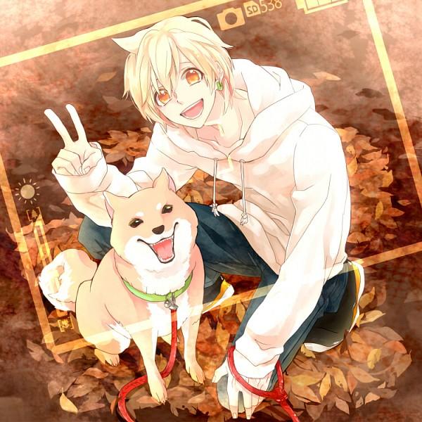 Tags: Anime, Himeno (Pixiv4404324), MAGI: The Labyrinth of Magic, Ali Baba Saluja, Dig, Pixiv, Fanart