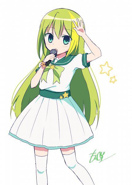 Tags: Anime, Pixiv Id 14910492, Magia Record: Mahou Shoujo Madoka☆Magica Gaiden, Alina Gray, Fanart, Fanart From Pixiv, Pixiv