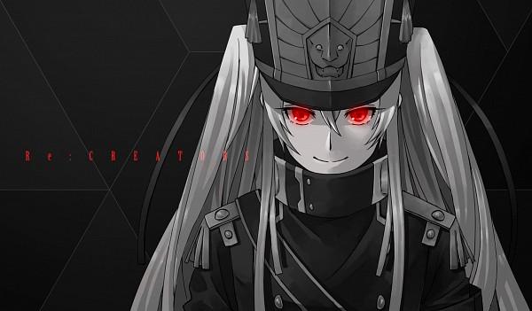 Tags: Anime, Pixiv Id 14312374, Re:Creators, Altair (Re:Creators), Fanart, Fanart From Pixiv, Pixiv
