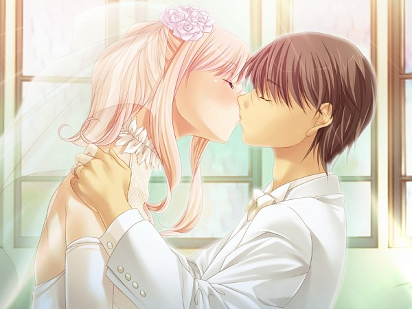 Tags: Anime, Amaane Makai Princess Eris, CG Art