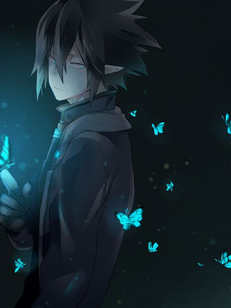 Tags: Anime, Pixiv Id 3108049, Boku no Hero Academia, Amajiki Tamaki, Fanart From Pixiv, Pixiv, Fanart