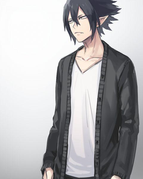Tags: Anime, Genmai (Pixiv17772), Boku no Hero Academia, Amajiki Tamaki, Wallpaper, Fanart, Fanart From Pixiv, Pixiv