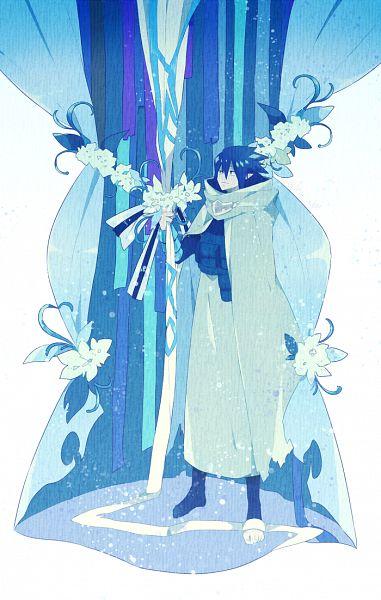 Tags: Anime, Pixiv Id 3108049, Boku no Hero Academia, Amajiki Tamaki, Pixiv, Fanart, Fanart From Pixiv