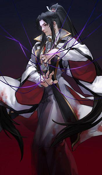 Tags: Anime, Pixiv Id 6342870, Fate/Grand Order, Kotomine Shirou (Fate/Apocrypha), Amakusa Shirou Tokisada, Fanart From Pixiv, Pixiv, Fanart