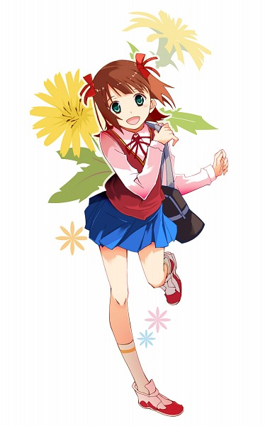 Tags: Anime, Pixiv Id 4122283, THE iDOLM@STER, Amami Haruka, Fanart, Fanart From Pixiv, Pixiv