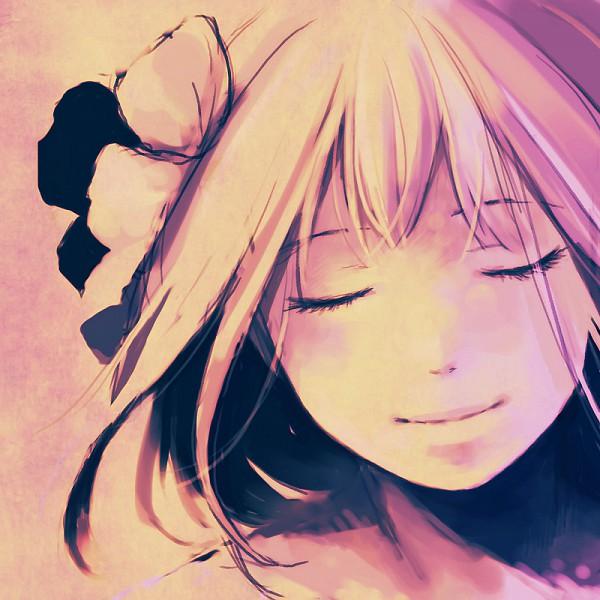 Tags: Anime, Nogoodlife, Namco, THE iDOLM@STER, Amami Haruka