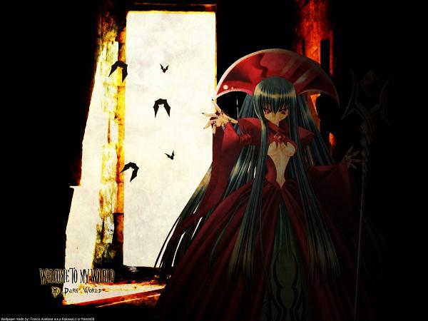Tags: Anime, CARNELIAN, Francis Avellana, Moldavite, Amane Level, Character Request, Wallpaper