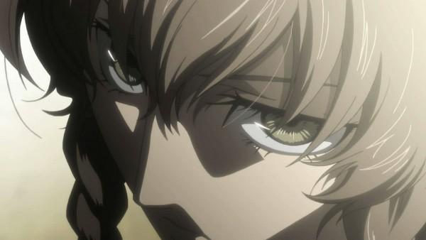 Tags: Anime, Steins;Gate, Amane Suzuha, Screenshot, Wallpaper