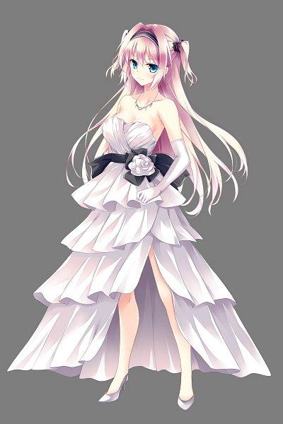 Tags: Anime, Hayakawa Harui, Ensemble, Golden Marriage, Amaya Rei, Cover Image, Official Art