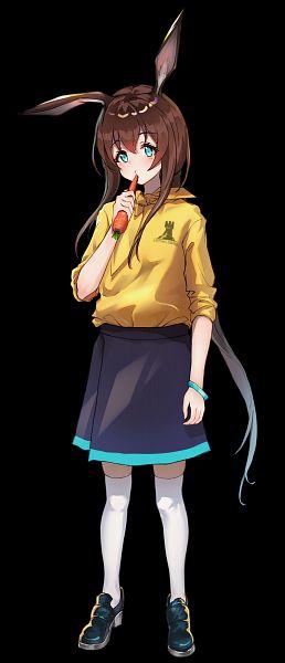 Tags: Anime, Pixiv Id 29113789, Arknights, Amiya