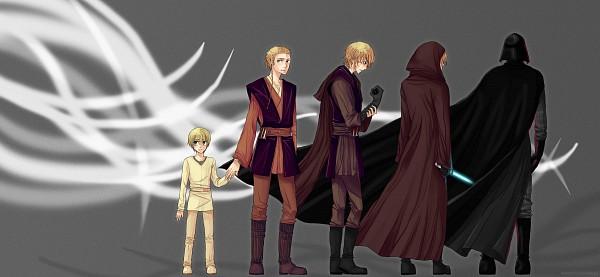 Chewbacca - Star Wars - Zerochan Anime Image Board
