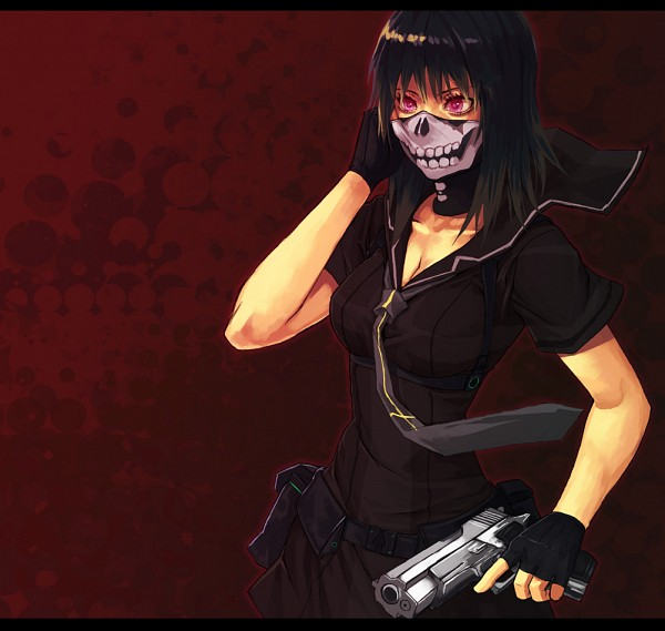 And (Pixiv36199)