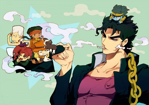 Anime Starting In 1993