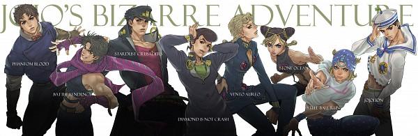 Anime Starting In 2007