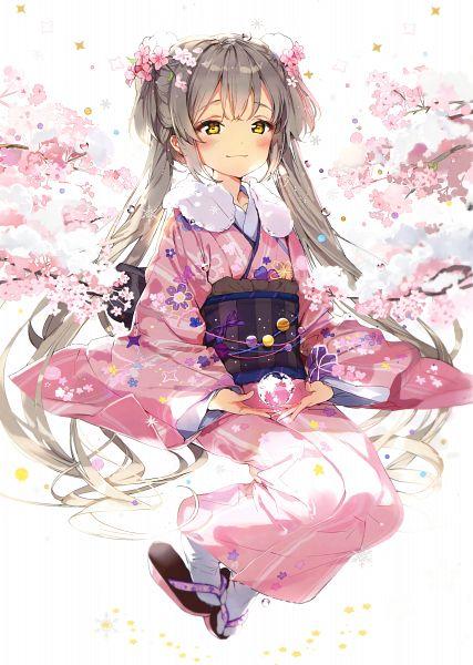 Tags: Anime, Anmi, Eshi 100-nin Ten 05, Original, Scan, Mobile Wallpaper